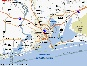 Click to view a map of Brent, Florida.
