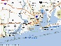 Click to view a map of Myrtle Grove, Florida.