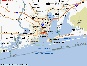Click to view a map of Pensacola, Florida.