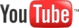 YouTube, 