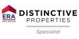 ERA Distinctive Properties Specialist