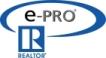 Certified E-Pro™ Realtor