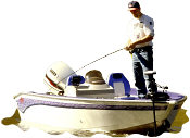 Holmes County offers fishing...