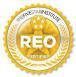 Five Star Institute REO Certified