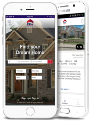 Want to take your search on the go and find nearby homes? Download my free mobile app.